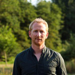 Thomas Dekaise - Graphiste et Webdesigner